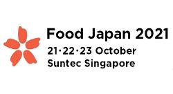 Food Japan 2016