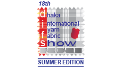 Dhaka International Yarn & Fabric Show 2020 - Winter edition