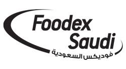 Foodex Saudi 2016