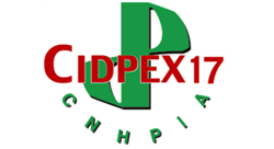 China International Disposable Paper Expo 201