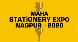 Maha Stationery Expo 2020