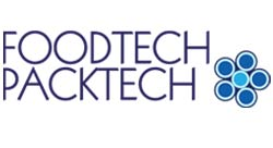 Foodtech Packtech 2016