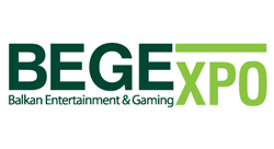 Balkan Entertainment & Gaming Expo 2019