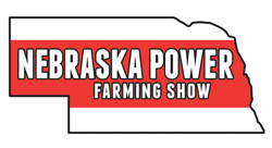 Nebraska Power Farming Show 2016