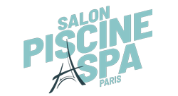 Salon Piscine & Spa 2019