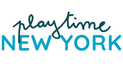 Playtime New York 2017
