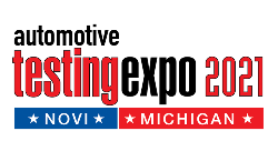 Automotive Testing Expo 2020