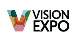Vision Expo 2020