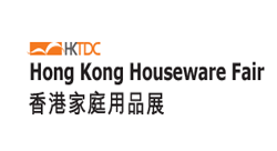 Hong Kong Houseware Fair 2020