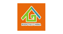 China Roof Tile & Technology Exhibition 2020