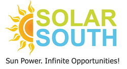 Solar South 2016