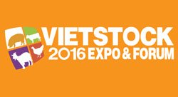 VietStock 2016