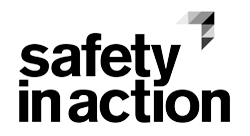 Safety in Action 2020