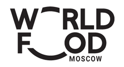 WorldFood Moscow 2020