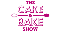 The Cake & Bake Show 2020