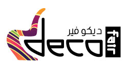 Decofair 2016