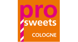 Prosweets Cologne 2020
